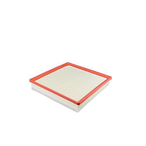 UFI Filters 30.465.00 Air Filter: