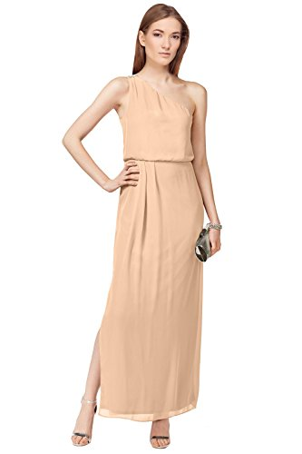 Women Adrianna Papell Apparel Size:12