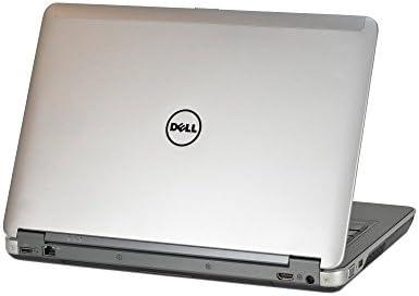 Dell Latitude 4300M 2.6GHz