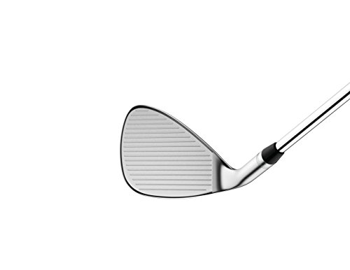Callaway Mack Daddy Pm Chrome - Golf Wedge