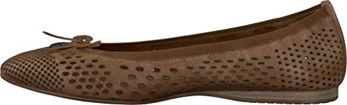 marrón 28 Mujer 440 Tamaris1 22107 1 Cerrado SwEW7Yq