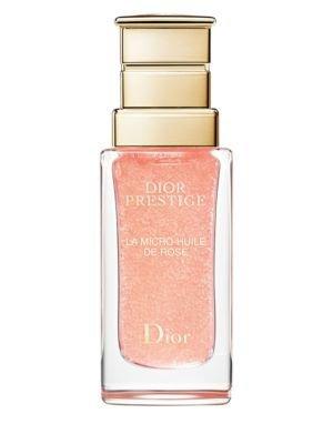 Prestige La Micro-Huile de Rose/1.01 - Dior Online Shopping