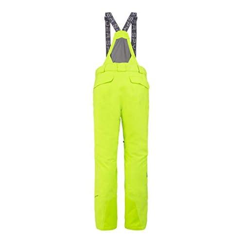 Outdoor Snow Pants for Winter Weather Spyder Men/'s Sentinel Gore-Tex Ski Pant