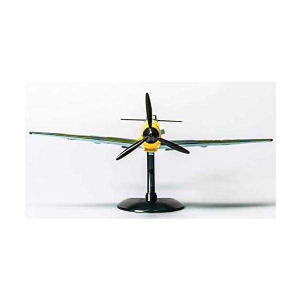 F-16 XL//F-CK-1 DELTA FALCON PITOT TUBE AND AoA PROBES  #48144 MASTER