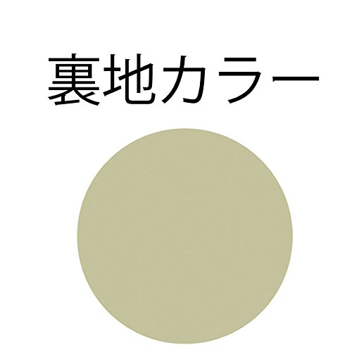 MIZUNO(ミズノ) フィットネス水着 レディース S~XO サイズ オールインワン(4分丈) N2JG8312