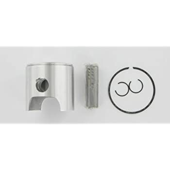 Wiseco 2308M06250 Pro-Lite Piston Kit