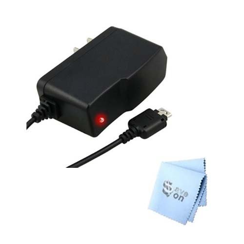 lg 8300 charger - 3