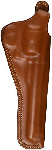 BLACKHAWK Leather Multi-Position Holster