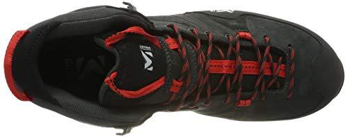 MILLET Super Trident GTX, Chaussures de Randonnée Hautes Mixte Adulte 5