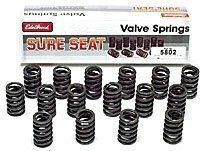 Performer Series Valve Seats - Edelbrock 5722 VALVE SPRING