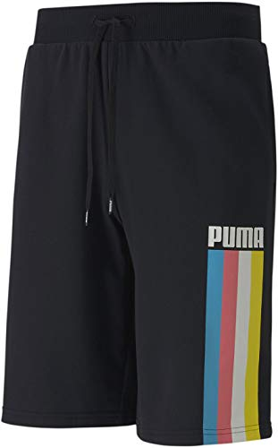 PUMA - Mens Celebration Shorts
