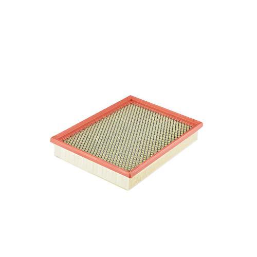 UFI FILTERS 30.593.00 Air Filter: