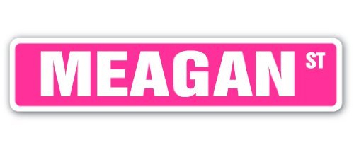 Meaning of Meagan: Pearl