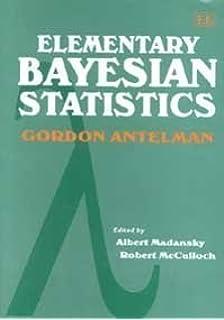 bayesian analysis of gene expression data gold david mallick bani k balad andayuthapani veera