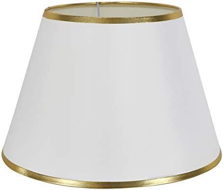 dulee Fácil mesa Leuchten lámpara de noche lámpara de mesa ...