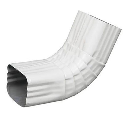 AMERIMAX HOME PRODUCTS 27064 Elbow Two-by-Three
