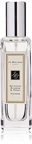 Jo Malone Orange Blossom Cologne, 1 Ounce