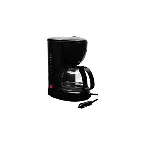 Road Pro Travel Mug Coffee Maker