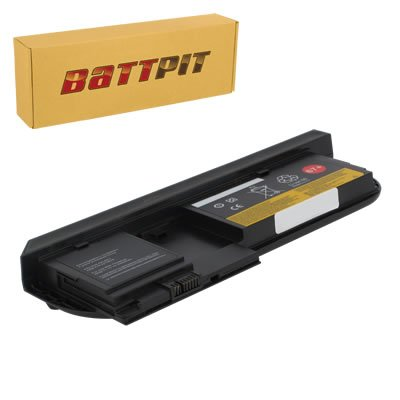 Battpit™ Laptop/Notebook Battery Replacement for Lenovo, used for sale  Delivered anywhere in Canada