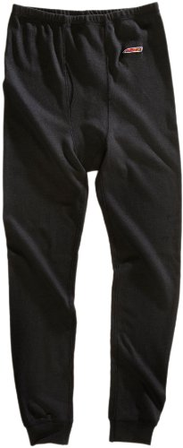 Chicago Protective Apparel Knit Carbon-X Underwear,