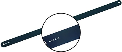 DTA Hacksaw Grit Edge 300mm (12'') by DTA USA Group
