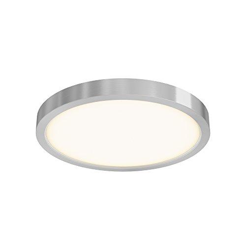 DALS Lighting CFLEDR10-SN 10