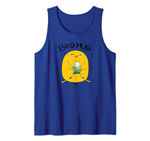 #1 Best Product at Best Adventure Time Bro T Shirts