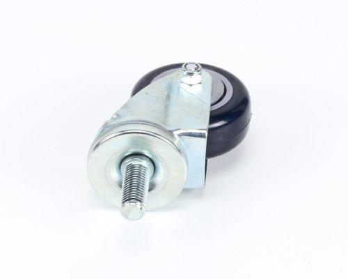 winston-ps2147-non-locking-4-swivel-caster