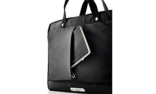 Brooks New Street 13 lt Briefcase by Brooks (Image #3)