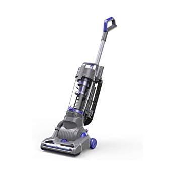 Amazon Com Quantum X Upright Water Vacuum Cleaner No