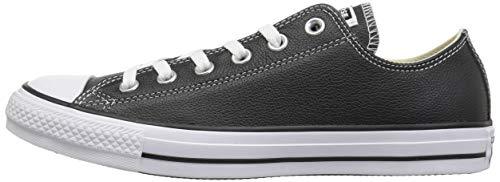 Ox noir Unisex All Chuck Adulto schwarz Sneaker Converse Star Nero Taylor Mono – 0SUqx60Xn