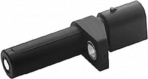 HELLA 6PU 009 110-491 Generatore di impulsi, Albero a gomiti, N° raccordi 2 N° raccordi 2 Hella KGaA Hueck & Co.
