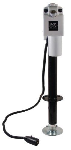 Jack Quick JQ 3500W 7P Electric Capacity product image