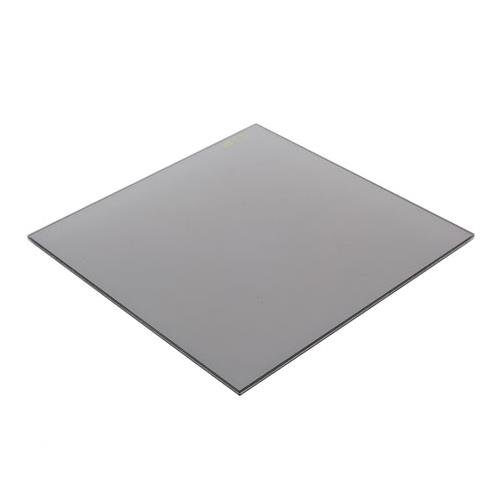 Lee Filters Circular Polarizer - Glass 100x100mm by Lee Filters