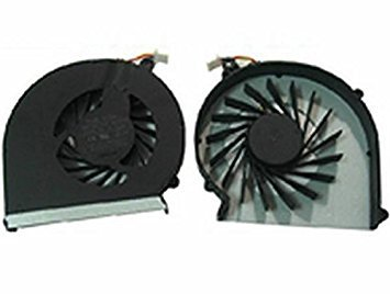 DRIVER FOR HP 2000-151CA