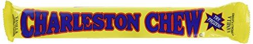 Charleston Chew 24 Count Vanilla 2 lbs, 13oz ()