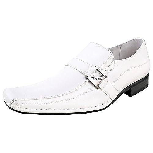 les chaussures aldo aldo chaussures pour l'homme: 59da50