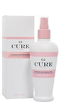 I.C.O.N. Cure Replenishing Spray 8.5 oz.