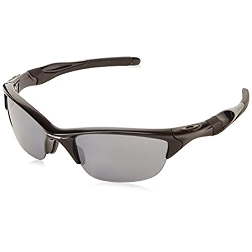 oakley sport glasses frames