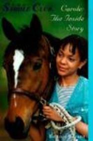 book cover of Carole