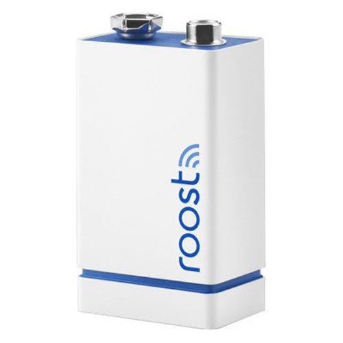 Roost PP3  Specialty Battery