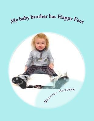 Rebecca [Pdf/ePub] eBook