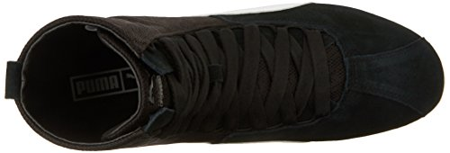 Black Salut Textu Wos Puma Chaussures Eskiva 1qEwWvX