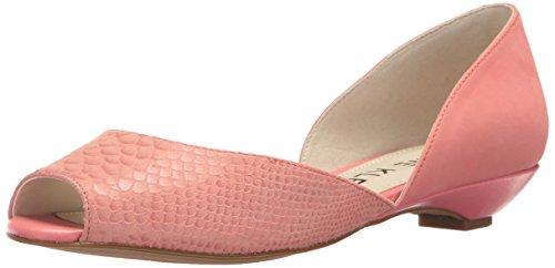 Men's/Women's Anne styles Klein Women's B06X6B17ZX Shoes Various styles Anne excellent General product 2143b3