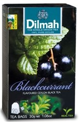 dilmah-blackcurrant-tea-20-tea-bags