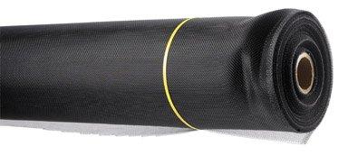 (Phifer Inc 3001236 Wire Screen Cloth X 100' 18 X 16 0.011 Ga 60
