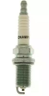 Champion OE213 Bujías de Encendido Platino KC7ZPYPB4