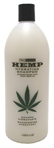 Hemp-Shampoo-Hydrating-338oz-by-Hemp