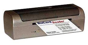 BIZCARDREADER 900C WINDOWS 7 X64 DRIVER DOWNLOAD