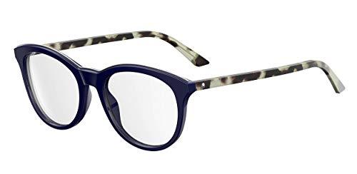 10 Best Christian Dior Eyeglass Frames